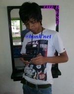 Dup1Foto0492
